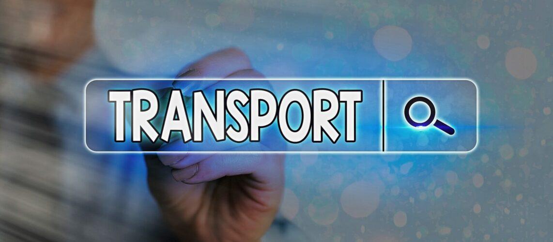 soegefelt transport til koncert