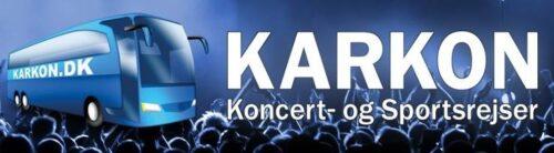 karkon webshop link logo