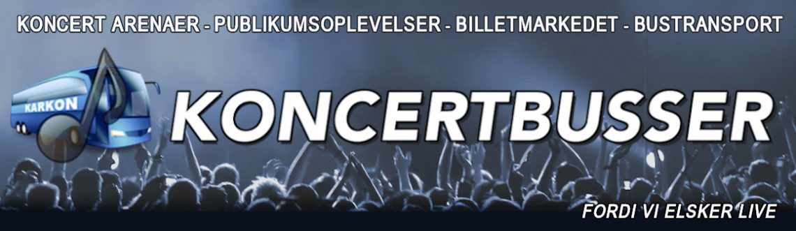 Koncertbusser_header_logo_1